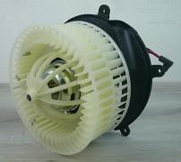 Ventilátor topení BMW 7 (E65/E66)