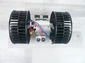 Ventilátor topení BMW 7 (E38)