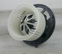 Ventilátor topení BMW 1 (E81/E82/E87/E88) 3 (E90/E91/E92/E93)