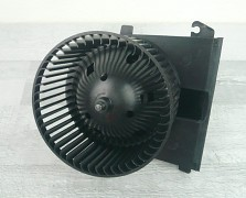 Ventilátor topení VW Passat B5