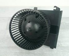 Ventilátor topení AUDI A4