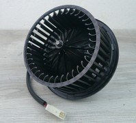 Ventilátor topení VW Golf I III