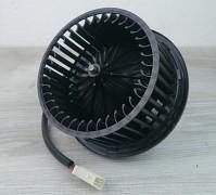 Ventilátor topení SEAT Toledo