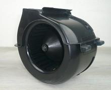 Ventilátor topení VW Scirocco (53)