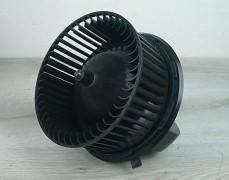 Ventilátor topení FORD MONDEO Mk 1 2