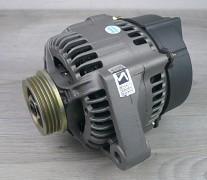 Alternátor SMART CROSSBLADE (450) ROADSTER (452) FORTWO (450) - 75A