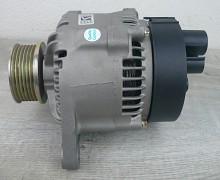 Alternátor LANCIA Y (840A) - 85A