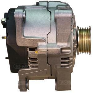 Alternátor SAAB 900 II 9000 - 120A