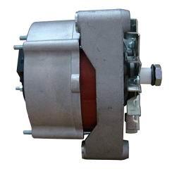Alternátor IVECO P/PA MK - 55A