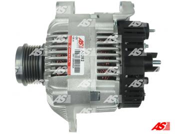 Alternátor VOLVO S40 V40 - 120A