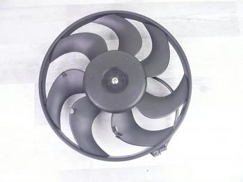 Ventilátor chladiče FORD GALAXY 2.8