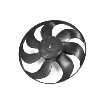 Ventilátor VW POLO (6N2) 1.4 1.6