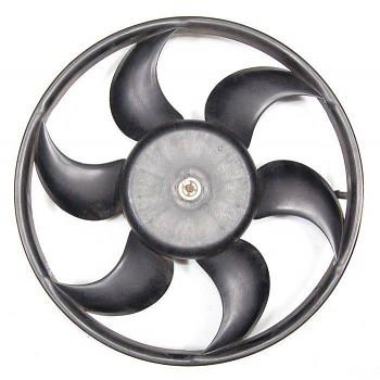 Ventilátor MERCEDES VITO (W639) 2.1CDI