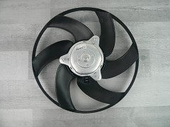 Ventilátor PEUGEOT 406 1.6 1.8 2.0