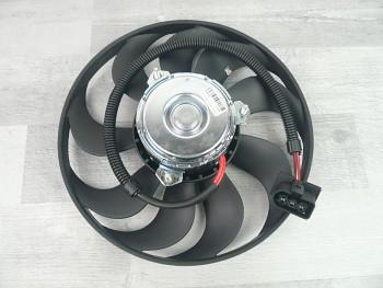 Ventilátor SEAT LEON (1M1) 01-05