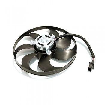 Ventilátor VW POLO (6N1) 1.4 1.6