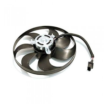 Ventilátor SEAT AROSA 1.4 1.4D 1.7D