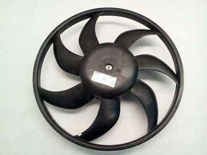 Ventilátor OPEL CORSA D 1.0 1.2 1.4