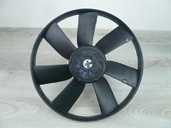 Ventilátor VW SCIROCCO 1.8