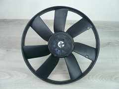 Ventilátor AUDI 100 (C3) 82-91