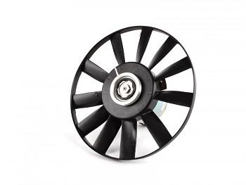 Ventilátor SEAT IBIZA (6K) 93-99
