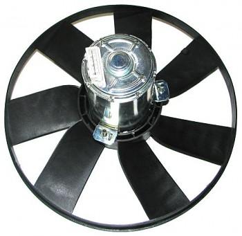 Ventilátor VW GOLF IV CABRIO 98-02