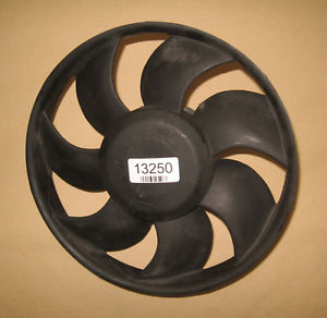 Ventilátor  FORD ORION III 1.4 1.6