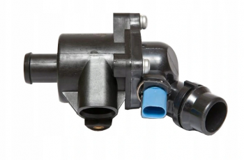 Termostat AUDI A4 B6 B7 A6 C5 1.8T 2.0 (100°)