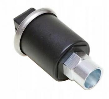 Čidlo tlaku klimatizace FORD GALAXY (WGR) 95-06