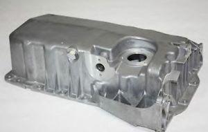 Olejová vana - VW BORA GOLF IV 1.8