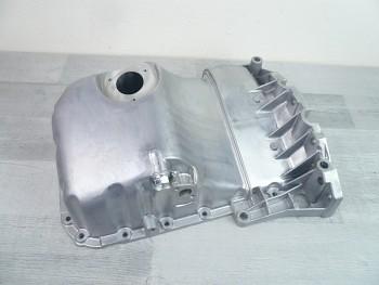 Olejová vana - AUDI A4 A6 1.8