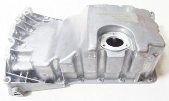 Olejová vana - AUDI A4 A6 2.0TFSi