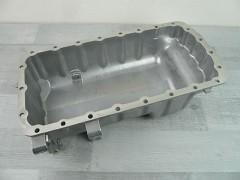 Olejová vana - FIAT SCUDO