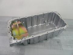 Olejová vana - CITROEN C4 C5 C8 JUMPY 2.0HDI