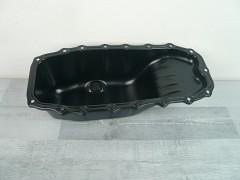 Olejová vana - FIAT BRAVO/BRAVA IDEA 1.2 16V