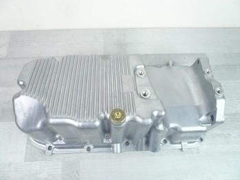 Olejová vana - FIAT DOBLO IDEA PUNTO II FL 1.9D