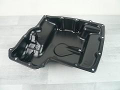 Olejová vana - FIAT DUCATO 2.2D