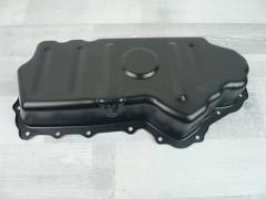 Olejová vana - FORD S-MAX TRANSIT/TOURNEO 1.8D