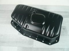 Olejová vana - FIAT DUCATO 2.5D/2.8D