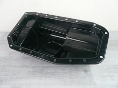 Olejová vana - FIAT DUCATO 2.8D