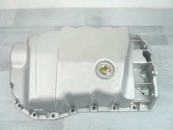 Olejová vana - RENAULT CLIO ESPACE KANGOO 1.9D/2.0