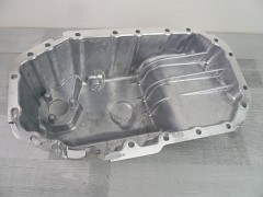 Olejová vana - SEAT LEON TOLEDO 1.4/1.6