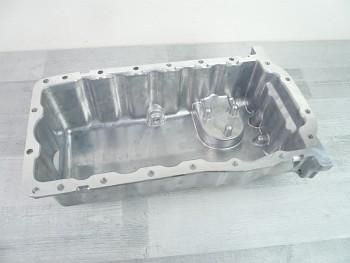 Olejová vana - SEAT IBIZA CORDOBA LEON TOLEDO 1.6/1.9D