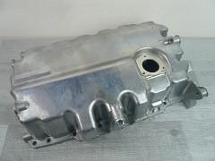 Olejová vana - VW GOLF V VI JETTA PASSAT 1.6TDi/2.0TDi