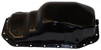Olejová vana - SEAT AROSA IBIZA CORDOBA INCA (6H 6K) benzín