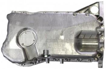 Olejová vana - SEAT ALHAMBRA 2.8