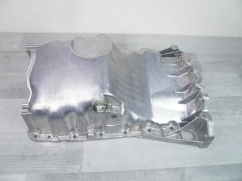 Olejová vana - VW PASSAT 1.6/1.9TDi/2.0
