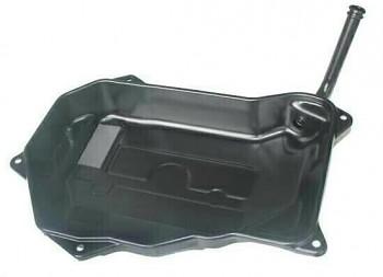 Olejová vana - AUDI 80 A4 A6 - 4st. přev. (94-01)