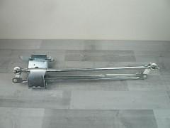 Táhla stěračů FIAT DUCATO (244)