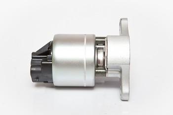 EGR Ventil FIAT PUNTO TEMPRA 1.6